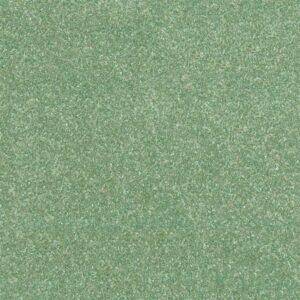 "Виниловая плитка Tarkett Art Vinyl Murano ""Emerald"""