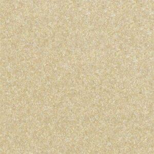 "Виниловая плитка Tarkett Art Vinyl Murano ""Opal"""