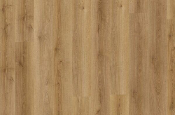 Kronostar Symbio D8146 «Дуб Маджоре»10