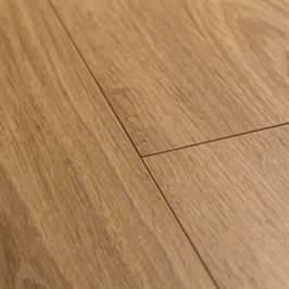 """Ламинат Loc Floor Plus LCR050 """"Дуб Оригинальный"""""""