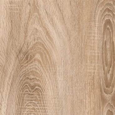 Ламинат Loc Floor Plus LCR081