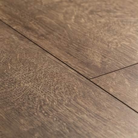 Ламинат Loc Floor Plus LCR083