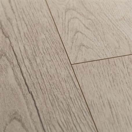 Ламинат Loc Floor Plus LCR114