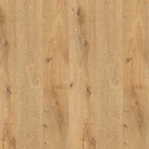 """Ламинат Loc Floor Plus LCR116 """"Дуб Натуральный Классический"""""""