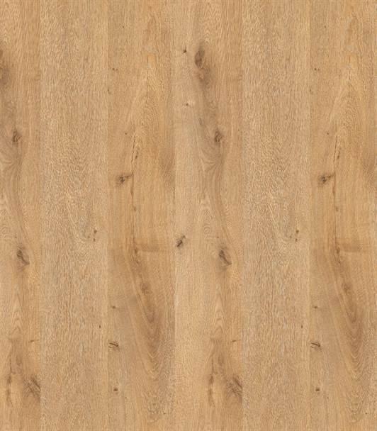 Ламинат Loc Floor Plus LCR116