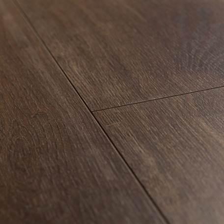 Ламинат Loc Floor Plus LCR117