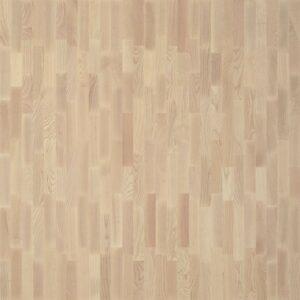 """Паркетная Доска Timber """"Ясень Белый"""""""
