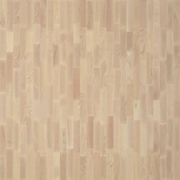 Паркетная Доска Timber