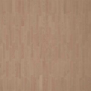 """Паркетная Доска Timber """"Ясень Дымчатый"""""""