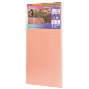 Подложка Листовая Solid Thermo 2 мм