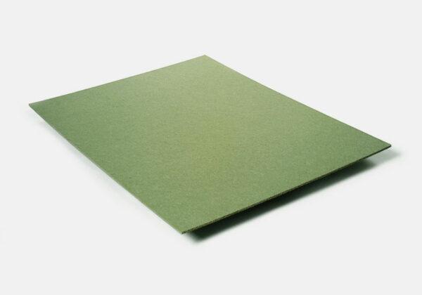 Подложка листовая хвойная Steico 3 мм