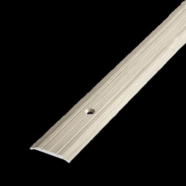 Профиль Стыковочный Лука ПС 01 L-1350