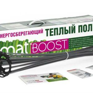 Стержневой Теплый Пол Caleo Unimat Boost 160 Вт/м2 6 пог/м