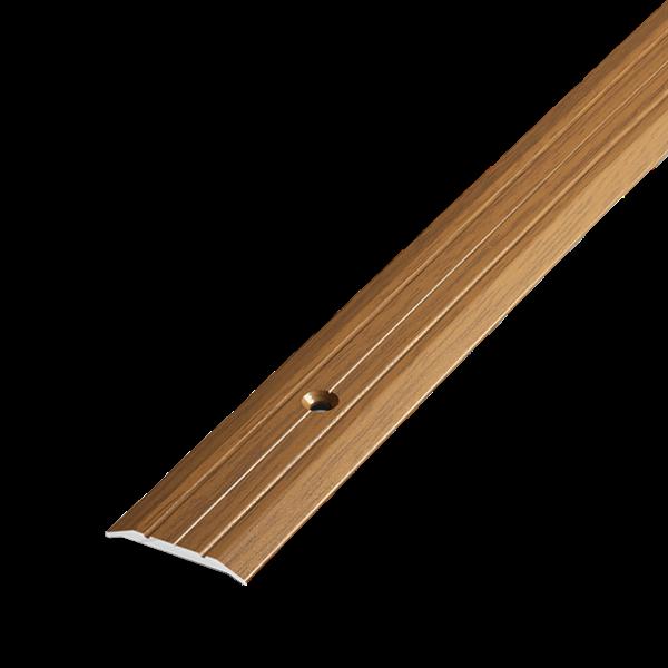 Стыковочный Профиль Лука ПС 01 L-2700