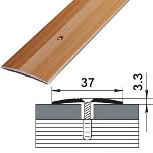 Стыковочный Профиль Лука ПС 03 L-2700