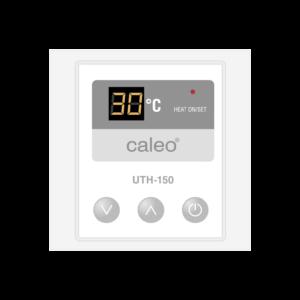 Терморегулятор Встраиваемый Цифровой Caleo UTH-150