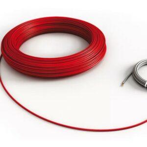 Дополнительный Комплект KП 1,5-20 для монтажа теплого пола Caleo