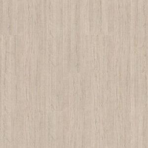 "Ламинат Krono Original Castello Classic 5529 ""Дуб Орегон"""