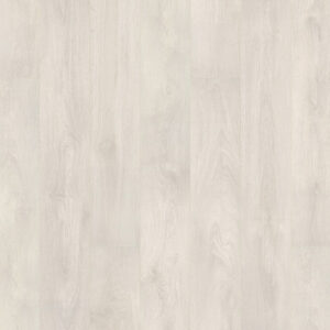 "Ламинат Krono Original Floordreams Vario 8630 ""Дуб Аспен"""