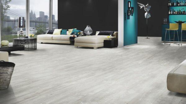 laminat krono original floordreams vario k060 alabaster barnvud111