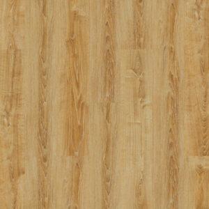 "Ламинат Krono Original Kronofix Classic 8484 ""Дуб Калифорния"""