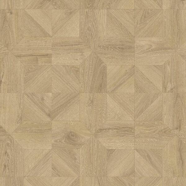 laminat quick step impressive patterns ipa4142 dub pesochnyj brashirovannyj nov.1