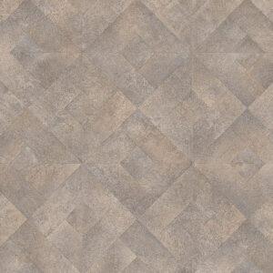 """Ламинат Quick Step Impressive Patterns IPE4508 """"Бетон Лофт"""""""