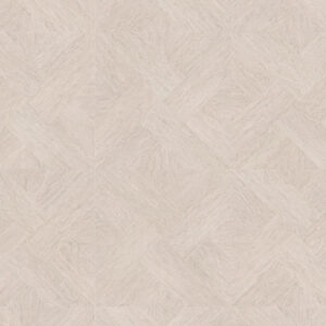 "Ламинат Quick Step Impressive Patterns IPE4510 ""Травертин Бежевый"""