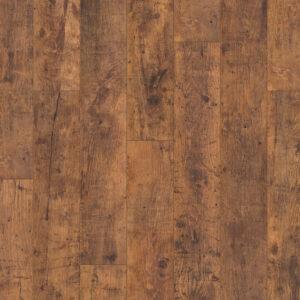 """Ламинат Quick Step Perspective 4 UF1157-2 """"Дуб Почтенный Натуральный Промасленный"""""""