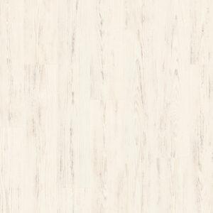 """Ламинат Quick Step Perspective 4 UF1235-2 """"Сосна Белая Затертая"""""""