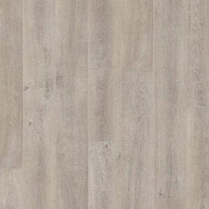 """Ламинат Quick Step Perspective 4 UF3575 """"Дуб Старинный Серый"""""""