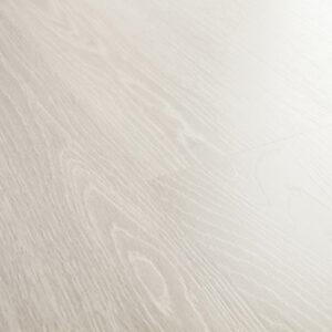 """Ламинат Quick Step Perspective 4 UF3831 """"Дуб Итальянский Светло-Серый"""""""