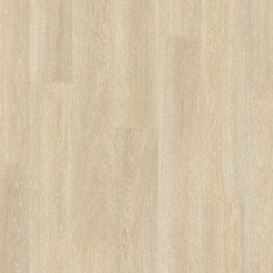 """Ламинат Quick Step Perspective 4 UF3832 """"Дуб Итальянский Бежевый"""""""