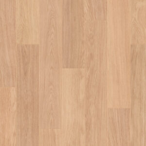 """Ламинат Quick Step Perspective 4 UF915-2 """"Дуб Белый Лакированный"""""""