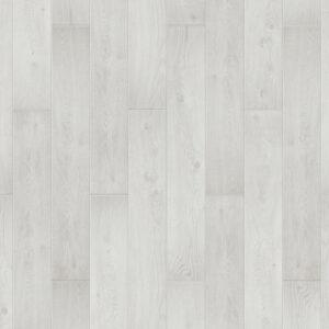 "Ламинат Tarkett Estetica 504015055 ""Дуб Данвиль Белый"""