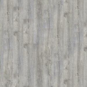 """Ламинат Tarkett Estetica 504015025 """"Дуб Эффект Светло-Серый"""""""