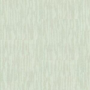 "Виниловая плитка Tarkett Art Vinyl Blues 257014006 ""Essence"""
