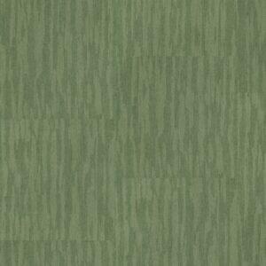 "Виниловая плитка Tarkett Art Vinyl Blues 257014008 ""Harvest"""