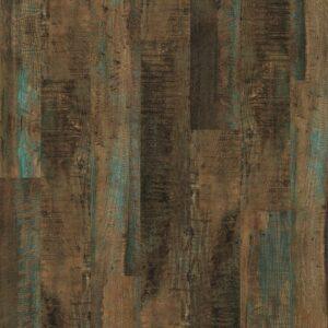 "Виниловая плитка Tarkett Art Vinyl Blues 257012000 ""Highland"""