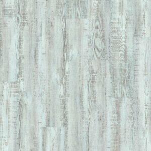 "Виниловая плитка Tarkett Art Vinyl Blues 257012001 ""Lancaster"""