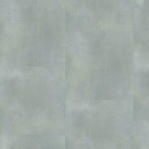 "Виниловая плитка Tarkett Art Vinyl Blues 257014004 ""Portland"""