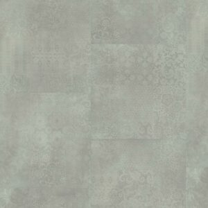 "Виниловая плитка Tarkett Art Vinyl Blues 257014001 ""Victoria"""