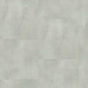 Виниловая плитка Tarkett Art Vinyl Blues 257014000