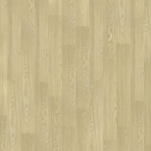 """Виниловая плитка Tarkett Art Vinyl New Age 230179001 """"Ameno"""""""