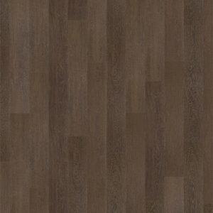 "Виниловая Плитка Tarkett Art Vinyl New Age 230179002 ""Elysium"""