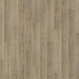 """Виниловая плитка Tarkett Art Vinyl New Age 230179003 """"Enigma"""""""