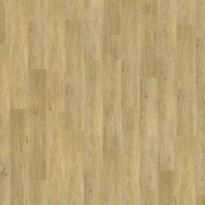 """Виниловая плитка Tarkett Art Vinyl New Age 230179004 """"Equilibre"""""""