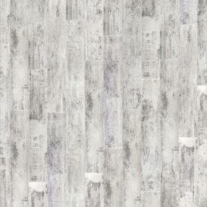"Виниловая плитка Tarkett Art Vinyl New Age 230179014 ""Misty"""