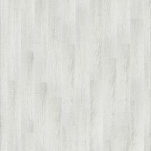 """Виниловая плитка Tarkett Art Vinyl New Age 230179011 """"Serenity"""""""