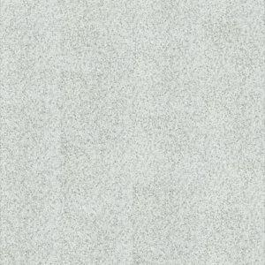 """Виниловая плитка Tarkett Art Vinyl New Age 230180004 """"Space"""""""